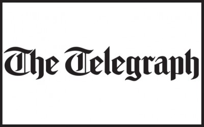 Featured in The Telegraph: Property Buying Agents are good