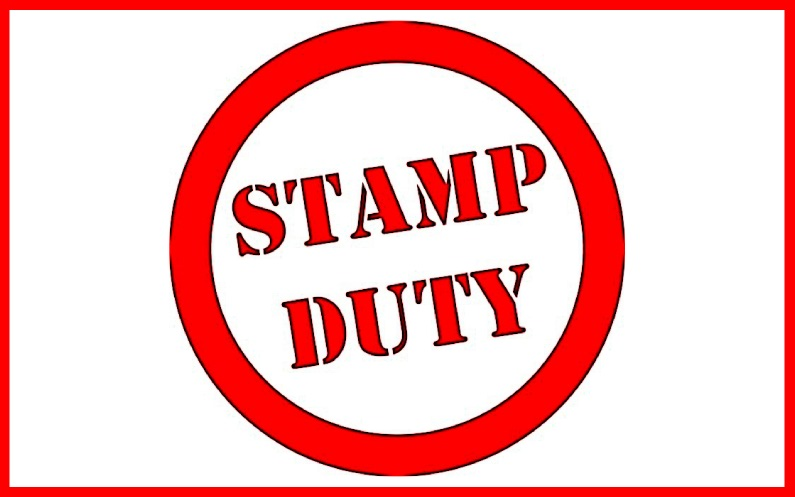 Stamp Duty changes – 98% of homebuyers better off